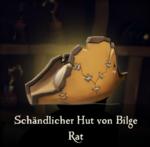 Schändlicher Hut von Bilge Rat.png