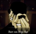 Bart von Bilge Rat.png