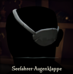 Seefahrer-Augenklappe.png