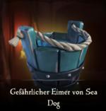 Gefährlicher Eimer von Sea Dog.png