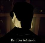 Bart des Admirals.png