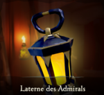 Laterne des Admirals.png