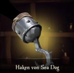 Haken von Sea Dog.png