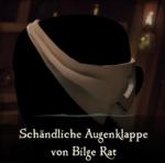 Schändliche Augenklappe von Bilge Rat.png