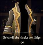 Schändliche Jacke von Bilge Rat.png