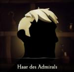 Haar des Admirals.png