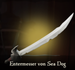 Entermesser von Sea Dog.png