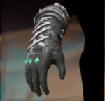 Handschuhe von Black Dog.png