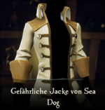 Gefährliche Jacke von Sea Dog.png