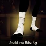 Stiefel von Bilge Rat.png