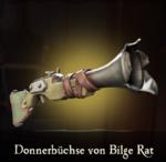 Donnerbüchse von Bilge Rat.png