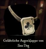 Gefährliche Augenklappe von Sea Dog.png