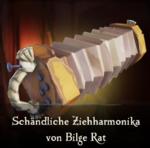 Schändliche Ziehharmonika von Bilge Rat.png