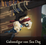 Galionsfigur von Sea Dog.png