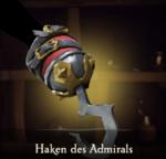 Haken des Admirals.png