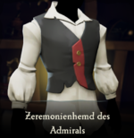 Zeremonienhemd des Admirals.png