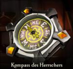 Kompass des Herrschers.png