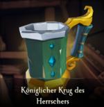 Königlicher Krug des Herrschers.png