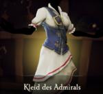 Kleid des Admirals.png