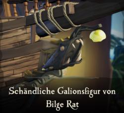 Schändliche Galionsfigur von Bilge Rat.png