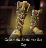 Gefährliche Stiefel von Sea Dog.png