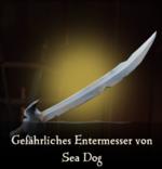 Gefährliches Entermesser von Sea Dog.png