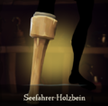 Seefahrer-Holzbein.png