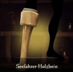 Seefahrer-Holzbein.png