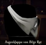 Augenklappe von Bilge Rat.png