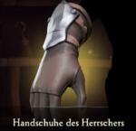Handschuhe des Herrschers.png
