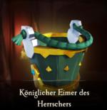 Königlicher Eimer des Herrschers.png