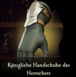 Königliche Handschuhe des Herrschers.png
