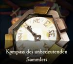 Kompass des unbedeutenden Sammlers.png