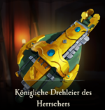 Königliche Drehleiher des Herrschers.png