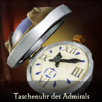 Taschenuhr des Admirals.png