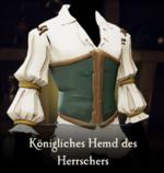 Königliches Hemd des Herrschers.png