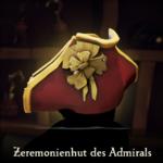 Zeremonienhut des Admirals.png