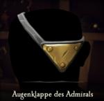 Augenklappe des Admirals.png