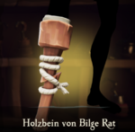 Holzbein von Bilge Rat.png
