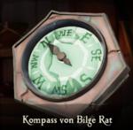 Kompass von Bilge Rat.png