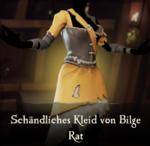 Schändliches Kleid von Bilge Rat.png