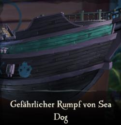 Gefährlicher Rumpf von Sea Dog.png
