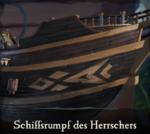 Schiffsrumpf des Herrschers.png