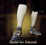 Stiefel des Admirals.png