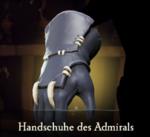 Handschuhe des Admirals.png