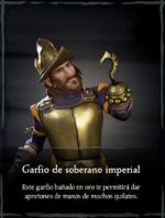 Garfio de soberano imperial.png