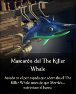 Mascarón del The Killer Whale.png