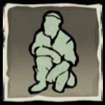 Una rodilla inv.png
