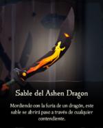 Sable del Ashen Dragon.png