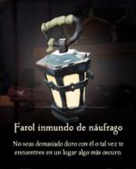 Farol inmundo de náufrago.png